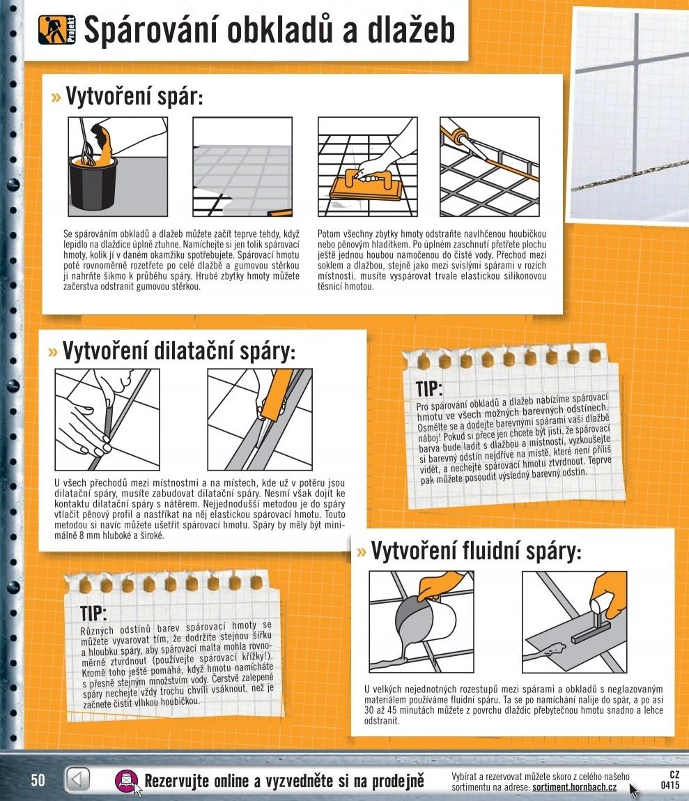 katalog hornbach od 11 5. Black Bedroom Furniture Sets. Home Design Ideas