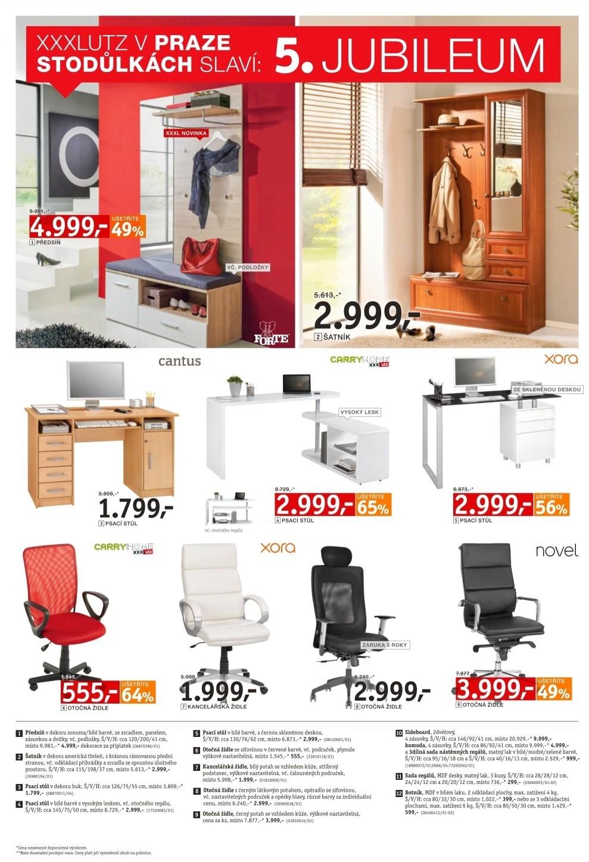 katalog xxxlutz od 1 6. Black Bedroom Furniture Sets. Home Design Ideas