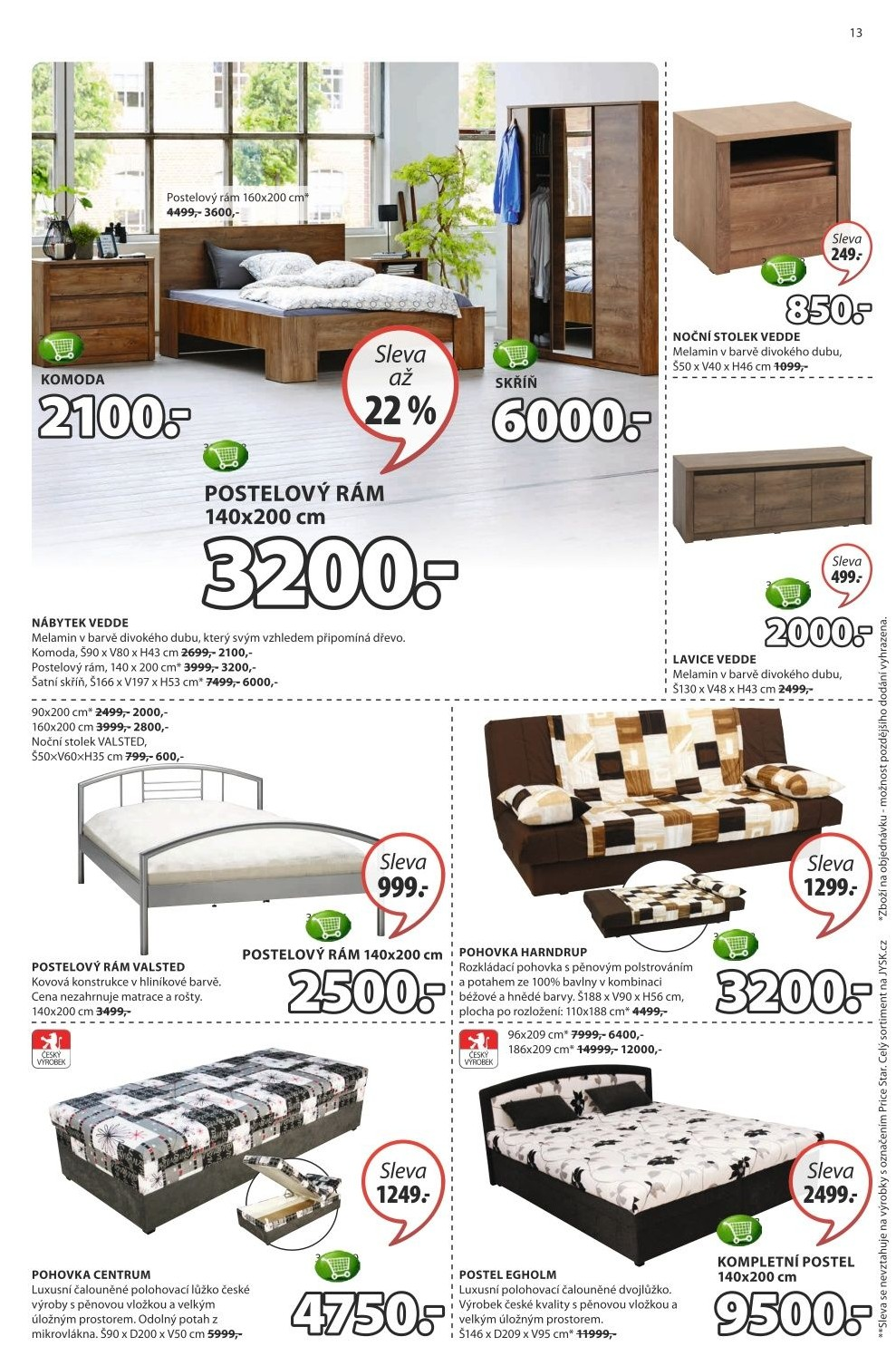 ikea katalog pdf ikea katalog 2000 pdf. Black Bedroom Furniture Sets. Home Design Ideas