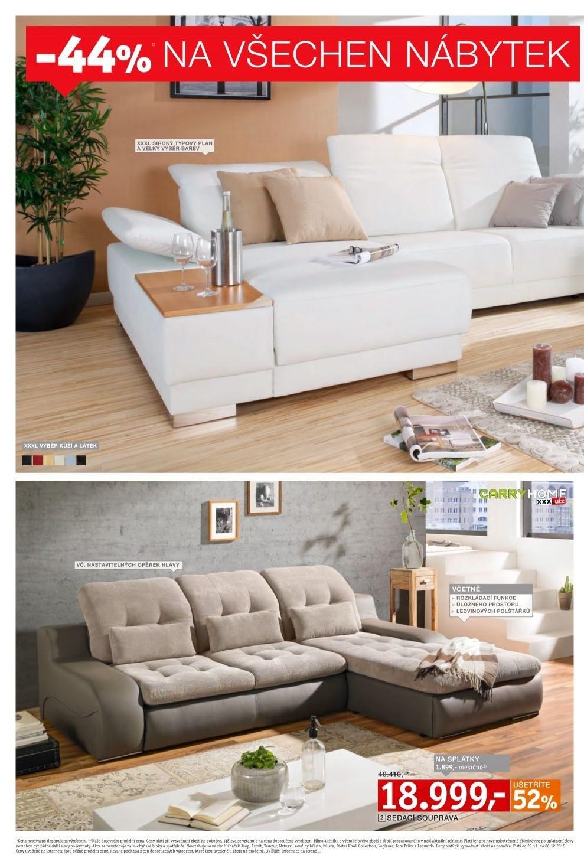 katalog xxxlutz od. Black Bedroom Furniture Sets. Home Design Ideas