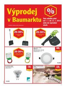 Katalog hornbach
