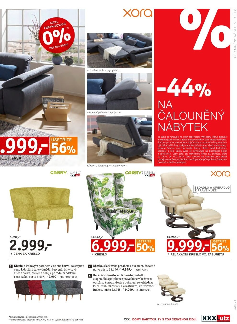 katalog xxxlutz od 18 1. Black Bedroom Furniture Sets. Home Design Ideas