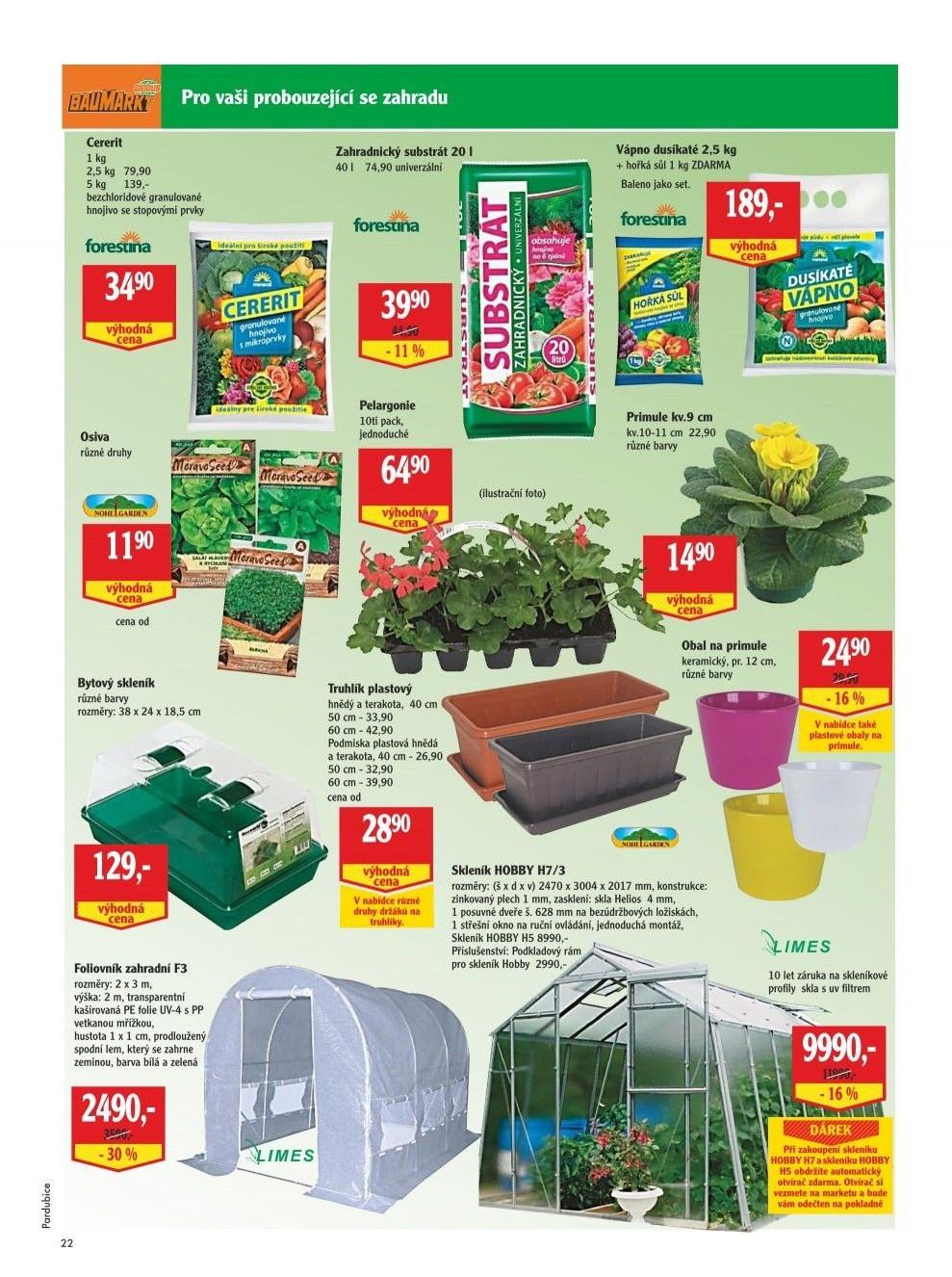katalog baumarkt globus od 25 2. Black Bedroom Furniture Sets. Home Design Ideas