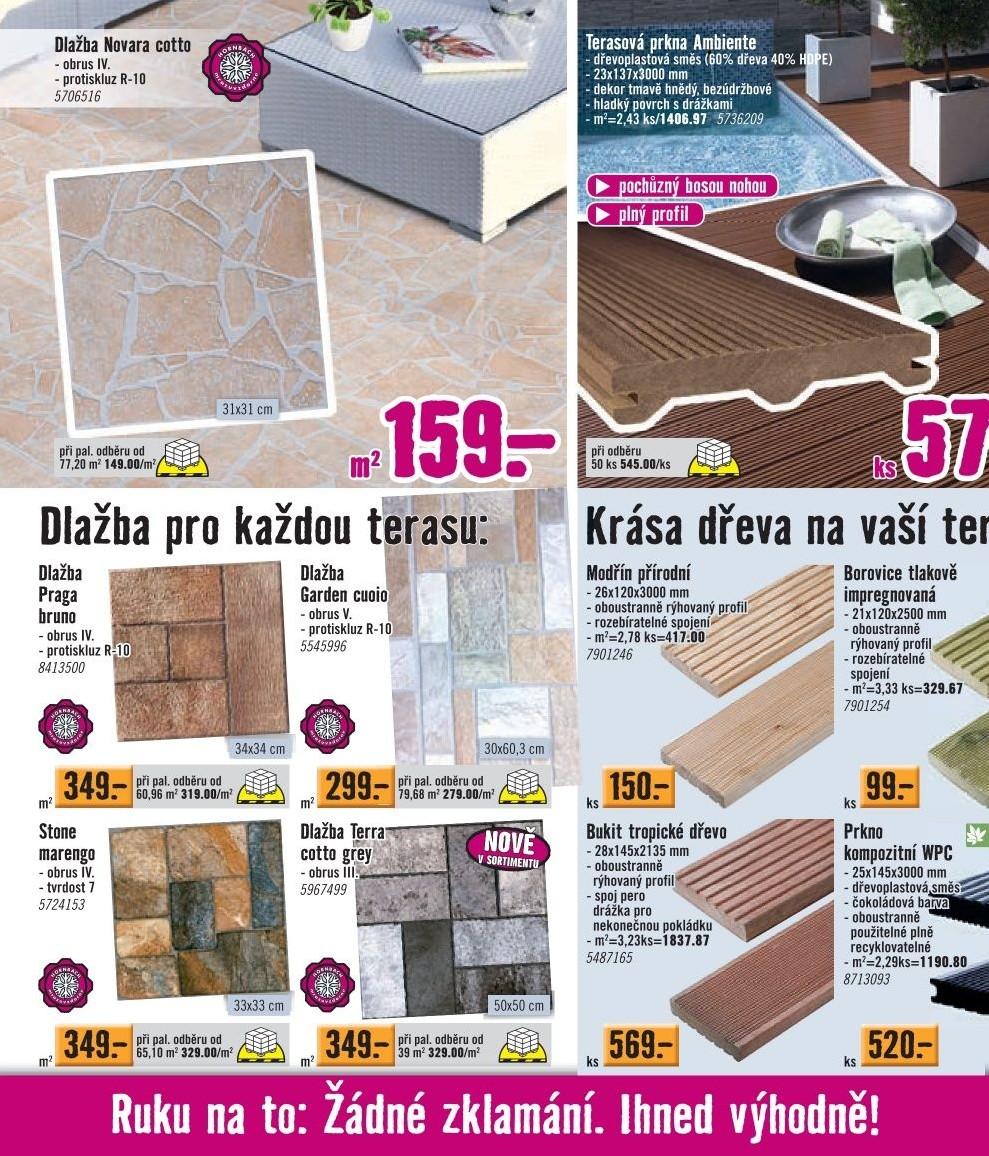 katalog hornbach od 9 3. Black Bedroom Furniture Sets. Home Design Ideas