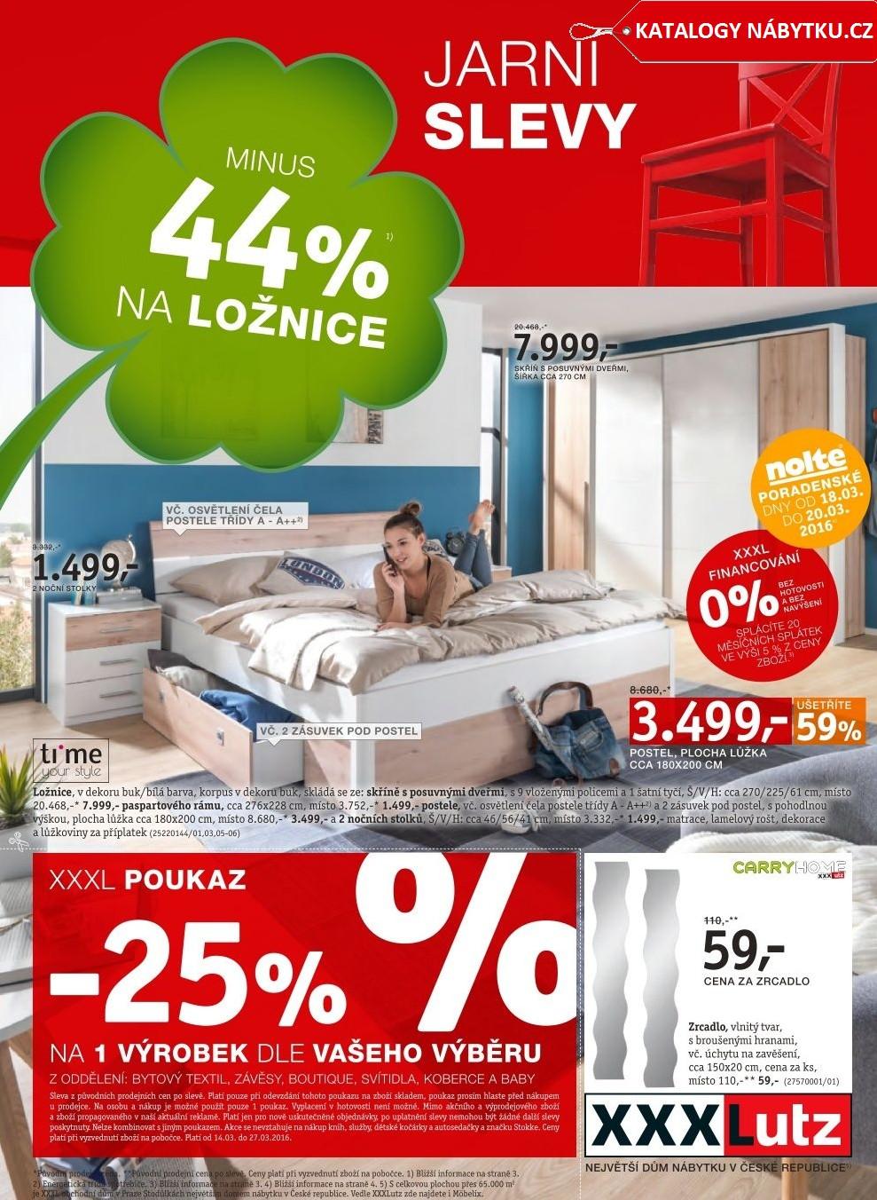 katalog xxxlutz od 14 3. Black Bedroom Furniture Sets. Home Design Ideas