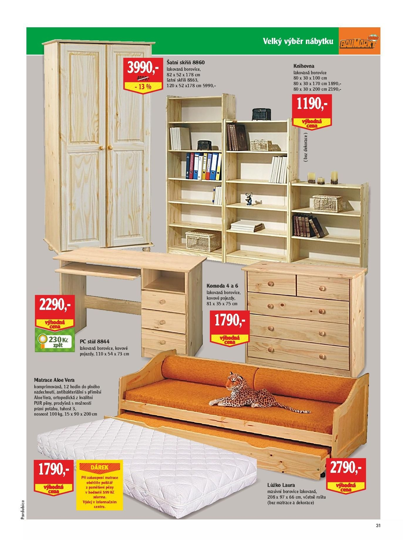 katalog baumarkt globus od 17 3. Black Bedroom Furniture Sets. Home Design Ideas