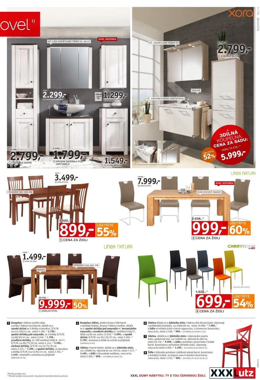 katalog xxxlutz od 28 3. Black Bedroom Furniture Sets. Home Design Ideas