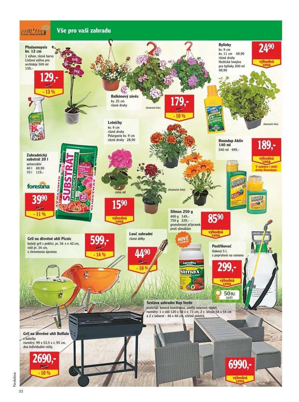 katalog baumarkt globus od 19 5. Black Bedroom Furniture Sets. Home Design Ideas