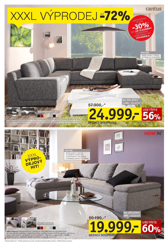 katalog xxxlutz od 4 7. Black Bedroom Furniture Sets. Home Design Ideas