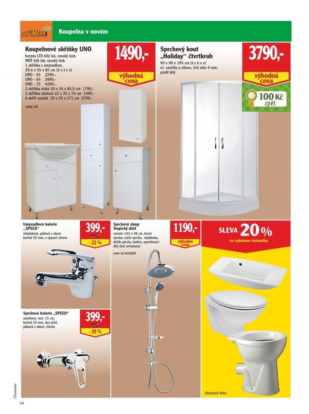 katalog baumarkt globus od 14 7. Black Bedroom Furniture Sets. Home Design Ideas