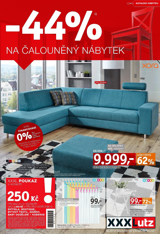katalog xxxlutz od 1 8. Black Bedroom Furniture Sets. Home Design Ideas