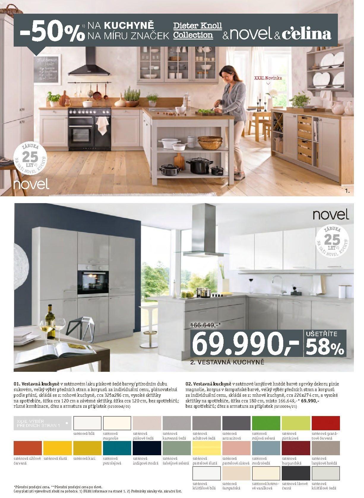xxl lutz katalog stunning xxl gartenmobel gartenmabel de. Black Bedroom Furniture Sets. Home Design Ideas