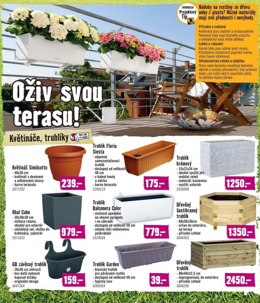 katalog hornbach od 3 5. Black Bedroom Furniture Sets. Home Design Ideas