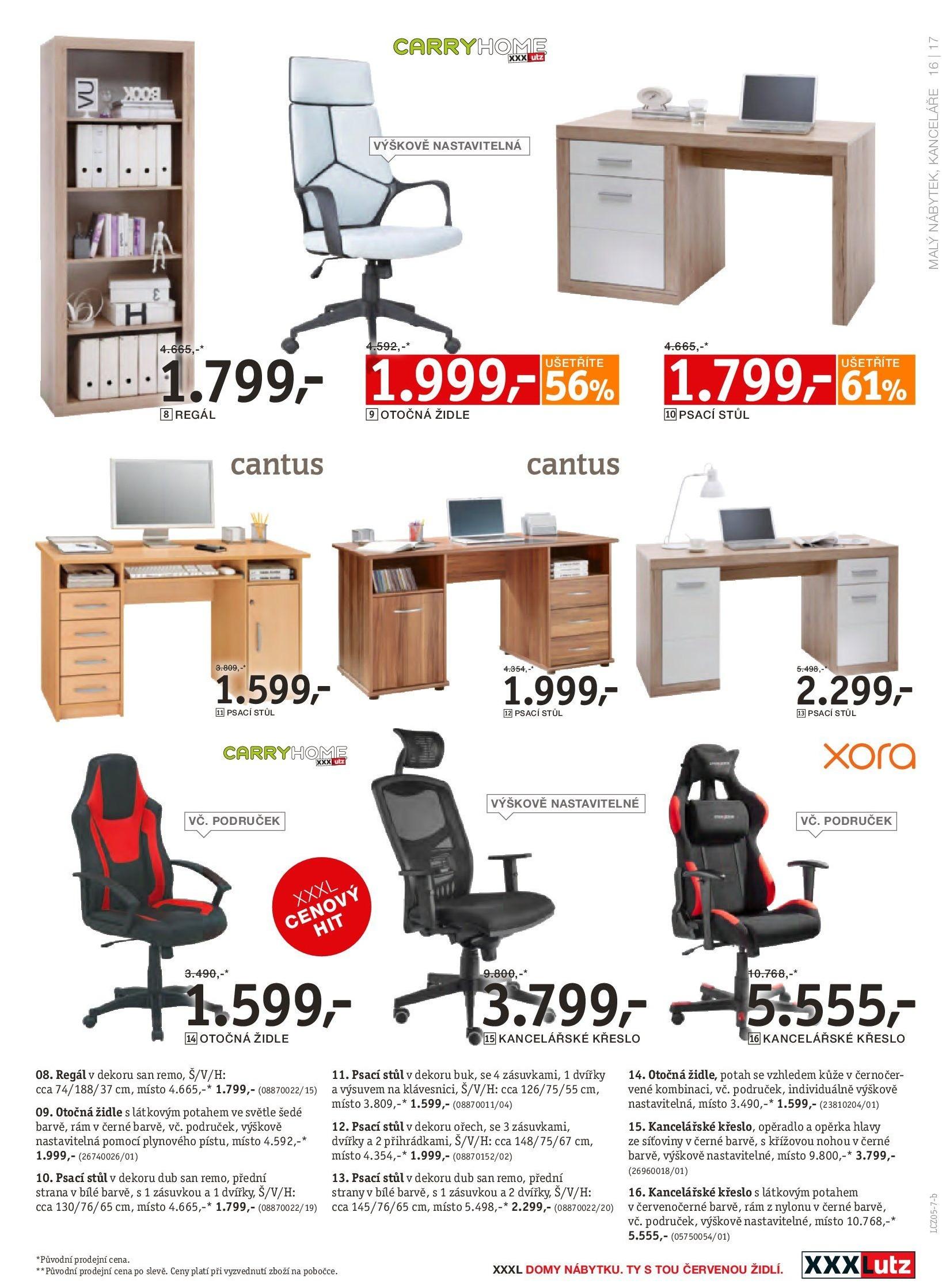 katalog xxxlutz od 1 5. Black Bedroom Furniture Sets. Home Design Ideas